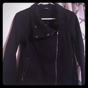 Women's Old Navy Active Moro Jacket
